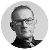 Maurizio Nuzzaci Sales Excellence 2021 Prednasajuci